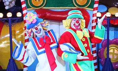 Patati Patatá Circo Show.jpg