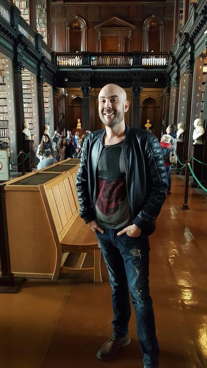 Diego Bittencourt.JPG