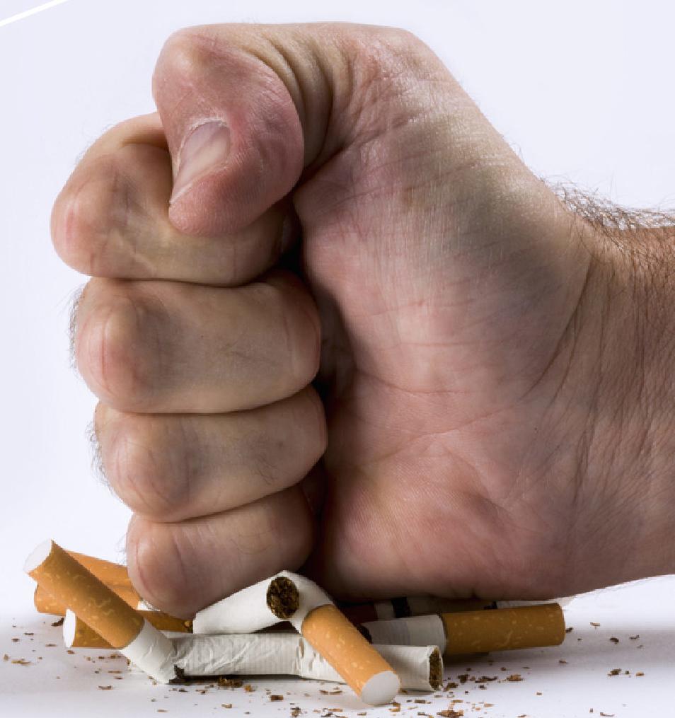 Dia Mundial Sem Tabaco capa.jpg