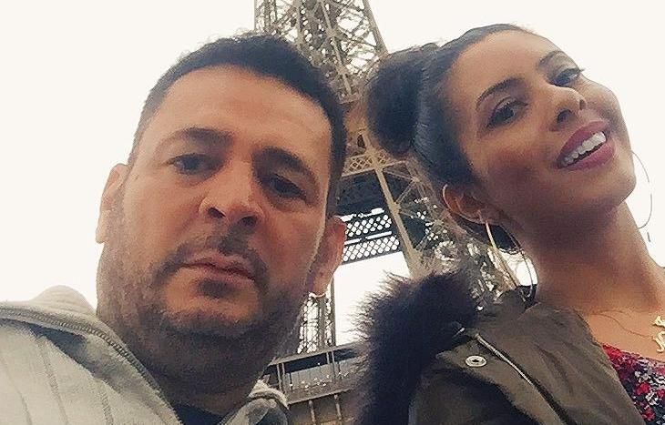 Lenilson e Márcia em Paris.jpg