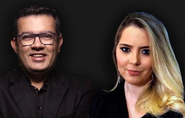 Marcos Mad e Lôra Pauferro capa.jpg