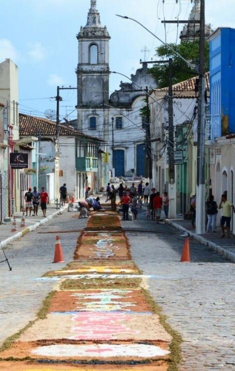 Tapete de Corpus Christi foto Márcio Garcez.jpg