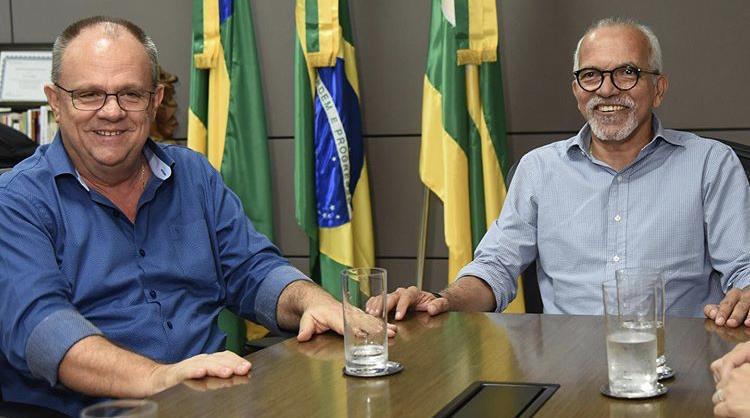 Belivaldo Chagas e Edvaldo Nogueira.jpg