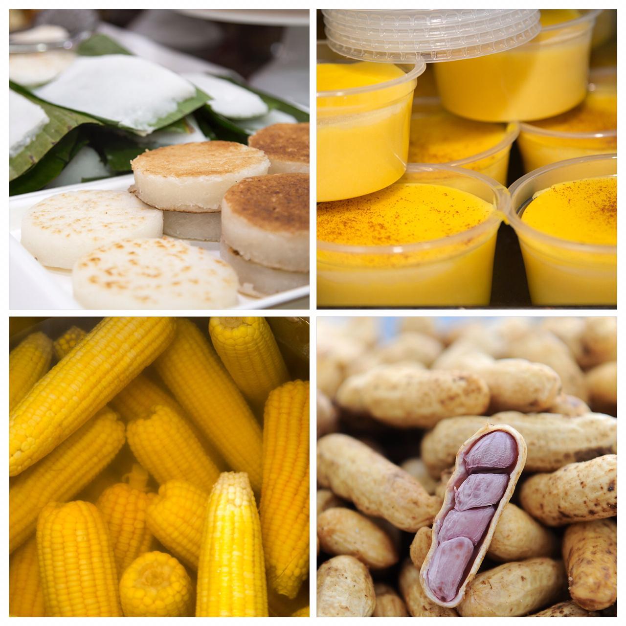 foto_comidas.jpg