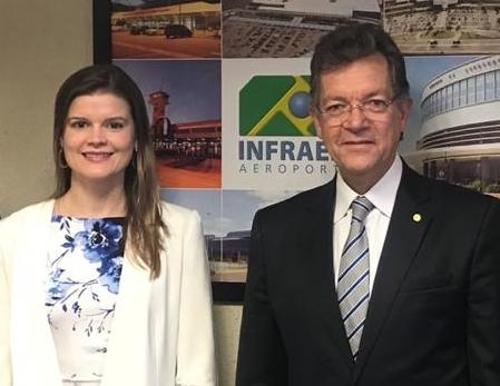 Martha Seillier e Laércio Oliveira.jpg