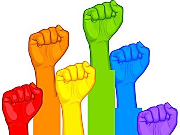 Direitos LGBT.jpg