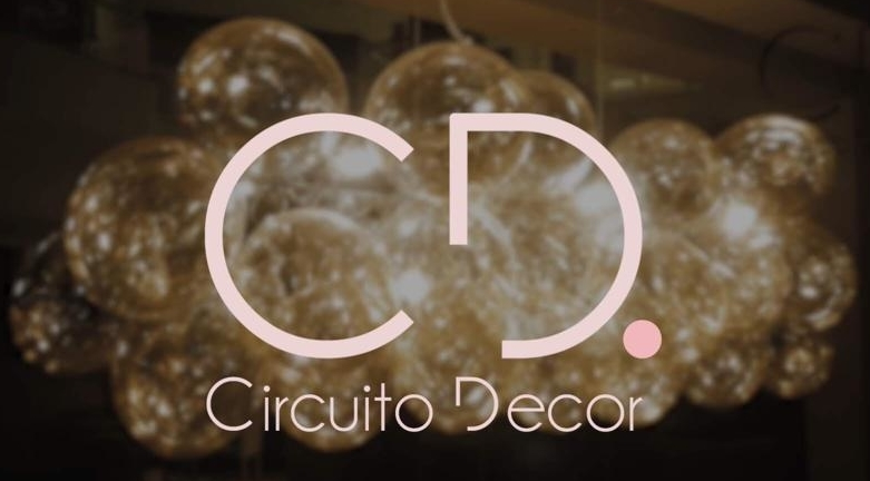 Circuito Decor Logo 2019.jpg