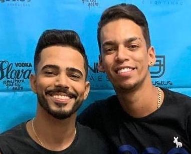 Luanzinho Moraes e Devinho Novaes.jpg