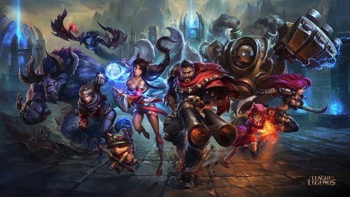 Arena Gamer_League of Legends.jpg