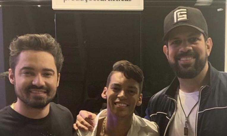Devinho Moraes, Fernando & Sorocaba.jpg