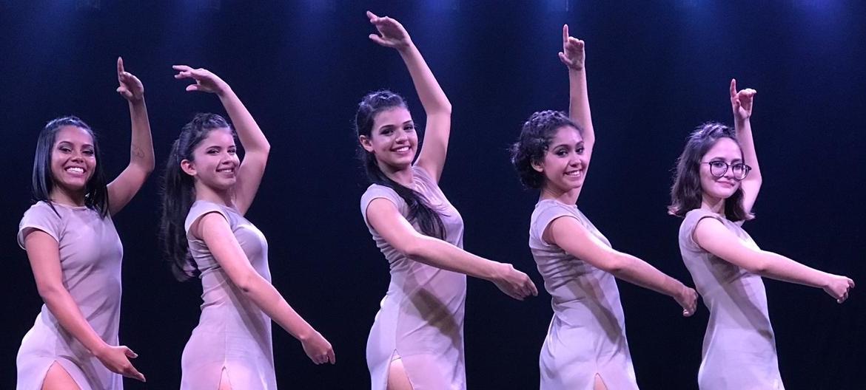 Ballet Menphis de Poço Verde.jpg