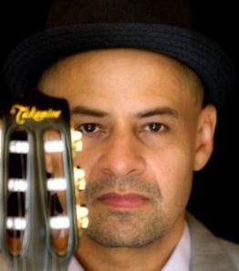 Sérgio Britto Cá.jpg