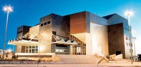Teatro Tobias Barreto capa.jpg