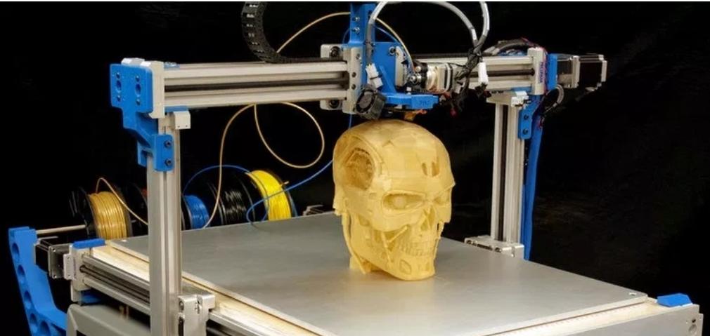 Impressão 3D.jpg