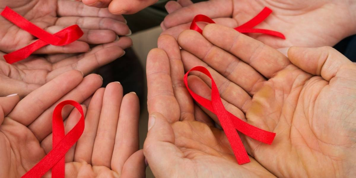 Hivaids, population and sustainable development