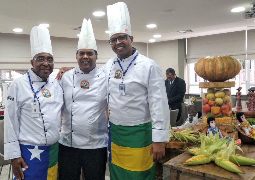 chefs Senac Sergipe.jpg