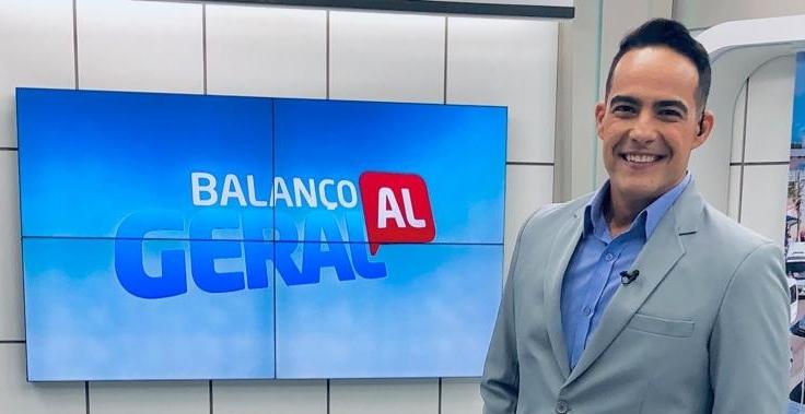 Tiago Helcias Alagoas.jpg