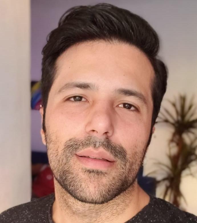 Lucas Apóstolo Cá.jpg