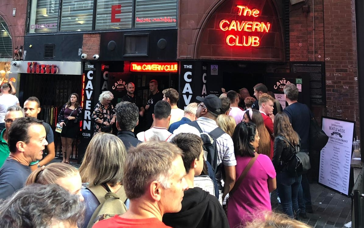 The Cavern Club (2).jpg