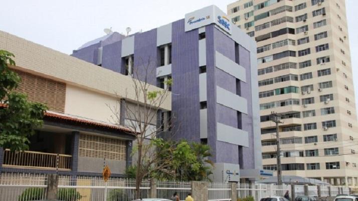 Fecomércio sede foto Fábio José.jpg