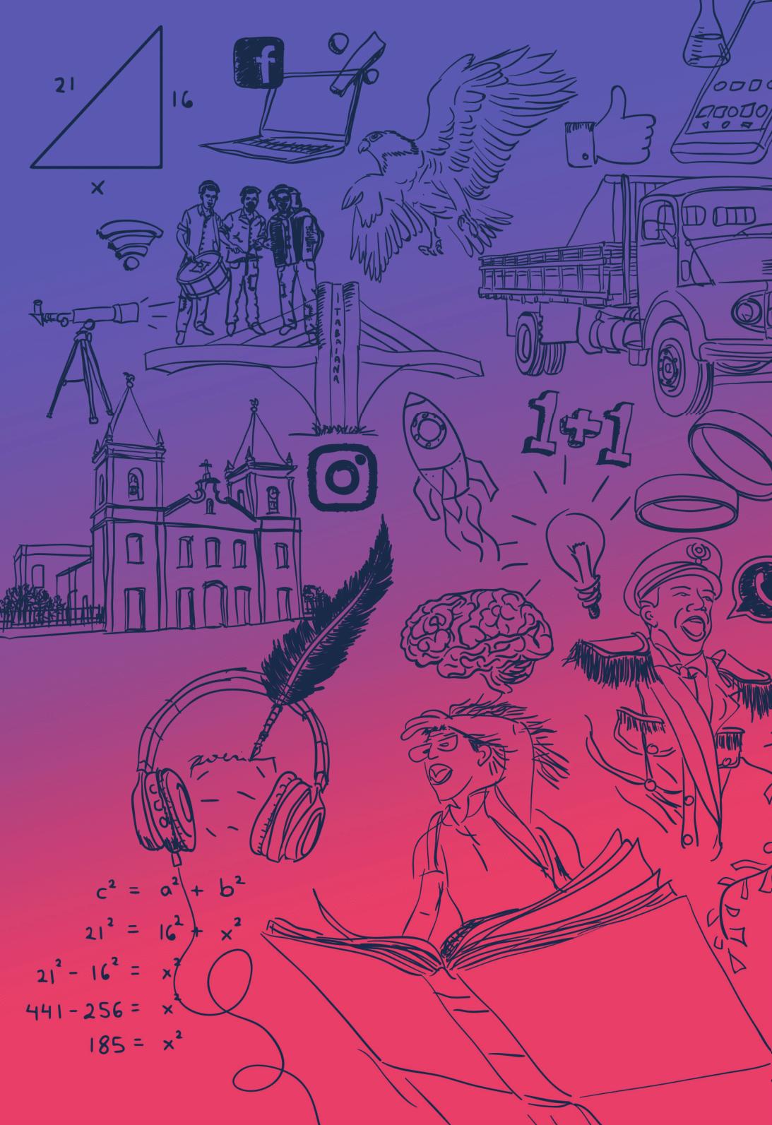 Bienal do Livro de Itabaiana.jpg