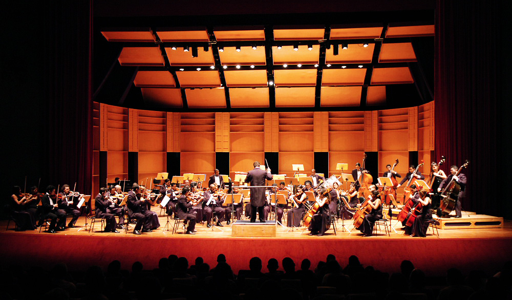 Orquestra Sinfônica de Sergipe.jpg