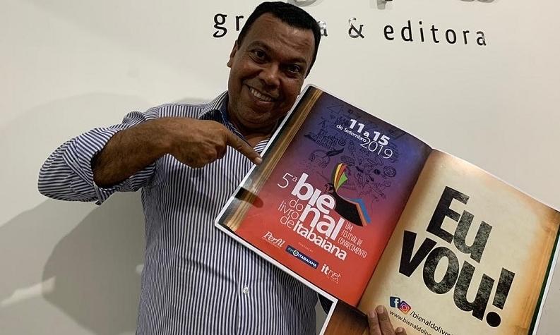 Almeida Júnior capa.jpg