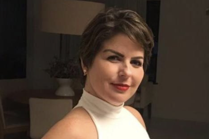 Claudia Vahle Franco 2019.jpg