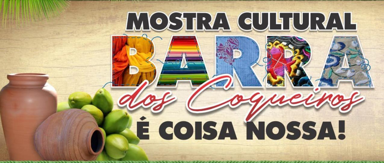 Mostra Cultural Barra.jpg