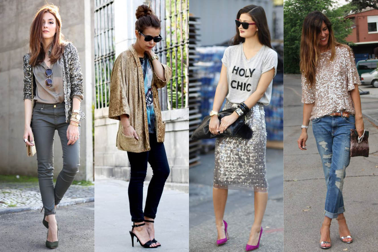 roupas-brilhos6.jpg