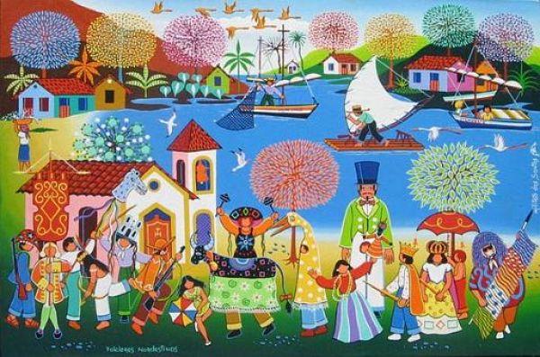 Folclore Nordestino.jpg