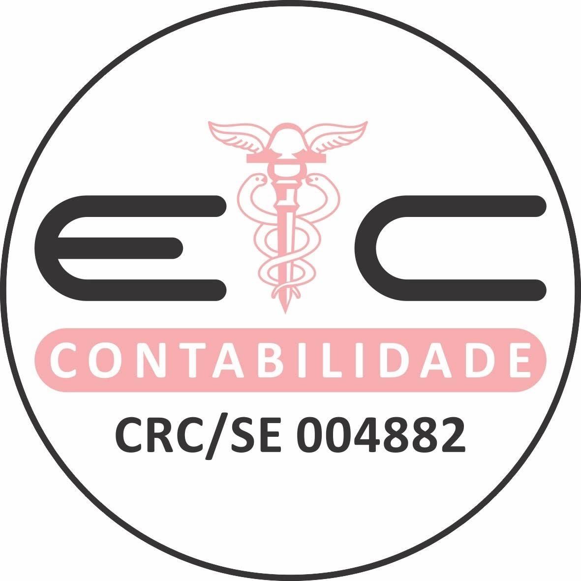 EC Contabilidade.JPG