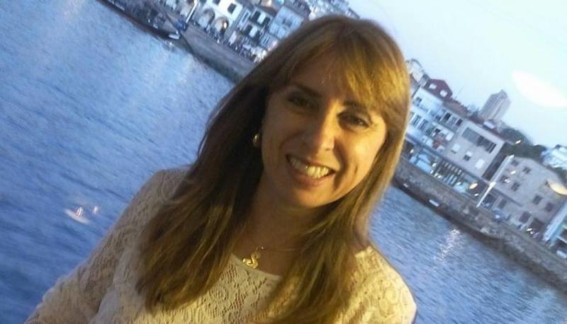Simone Tuzzo capa.jpg