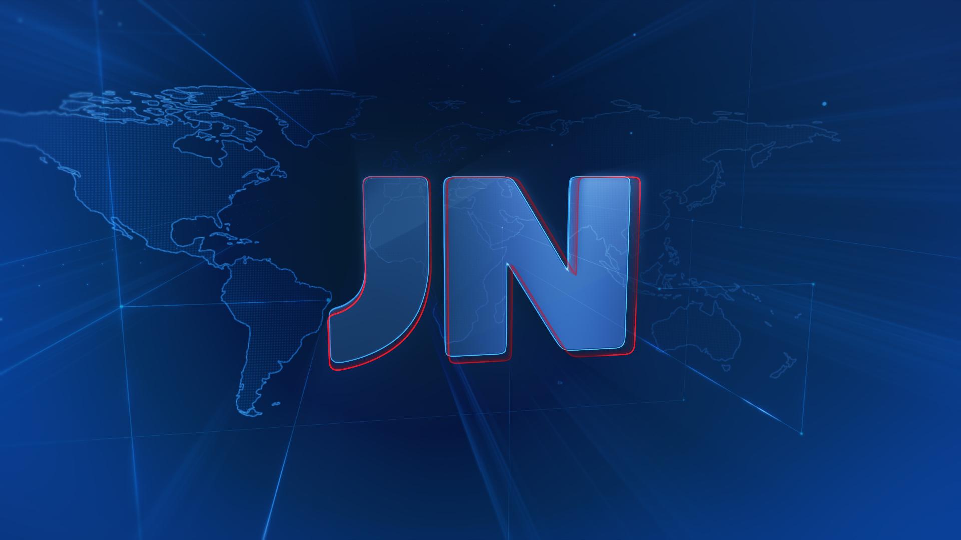 Jornal Nacional.jpg
