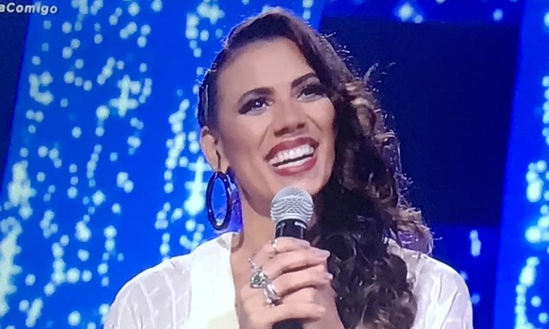 Raquel Diniz Cante Comigo 2.jpg
