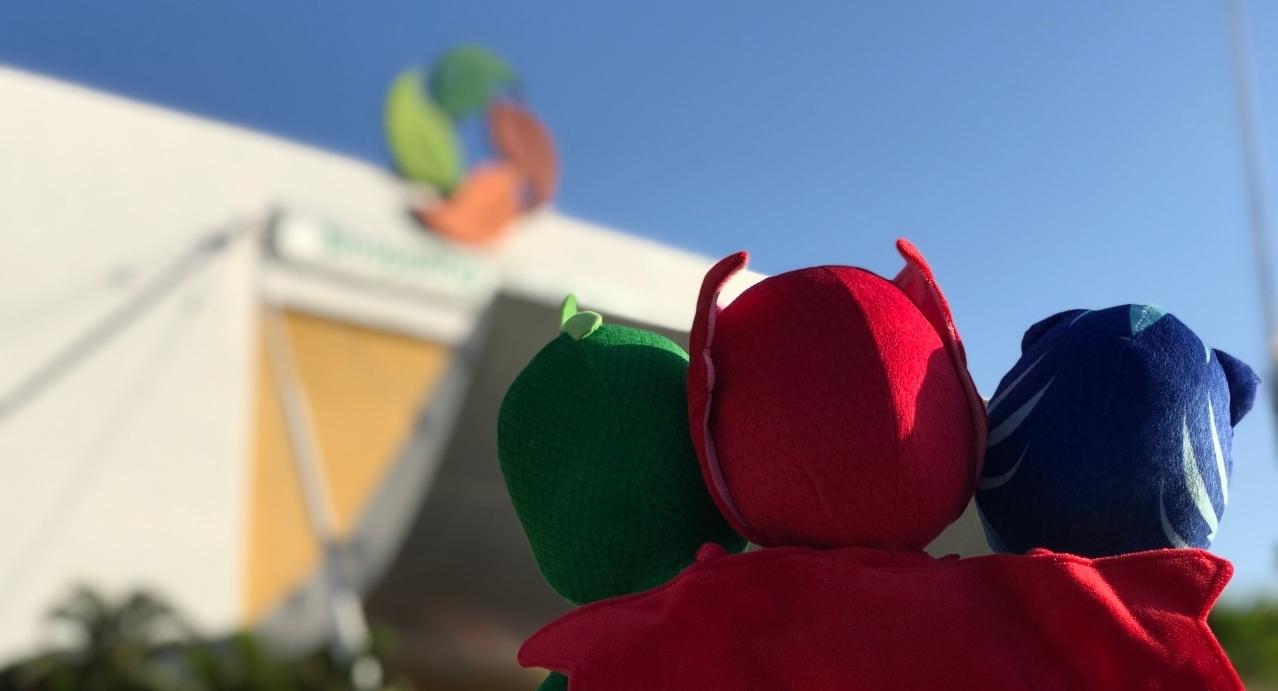 Natal Shopping Jardins.jpg