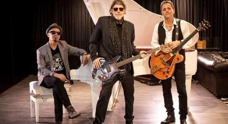 Titãs Trio Acústico 2.jpg