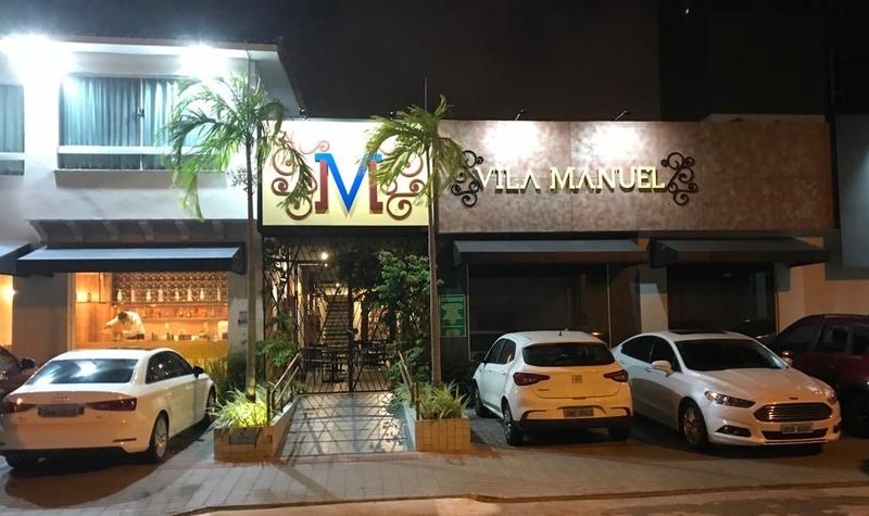 Vila Manuel (2).jpg