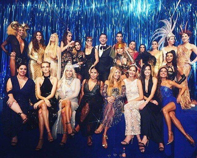 Baile da Vogue.jpg