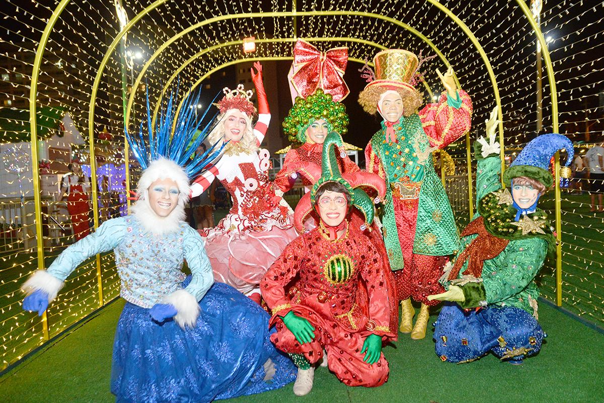 Quarta-feira é dia de Parada de Natal com do Duendes Mágicos do Noel no Shopping Jardins.jpg
