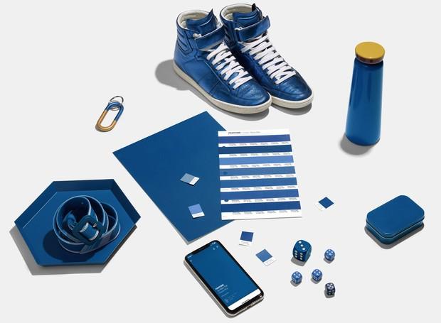 Pantone do ano 2020 Classic Blue.jpg