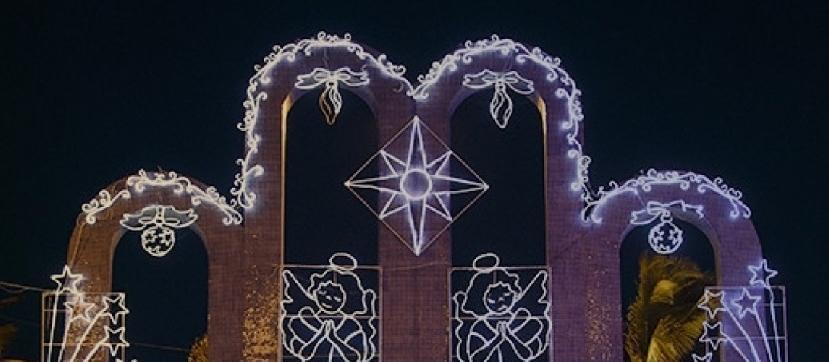 Orla de Atalaia Natal.jpg