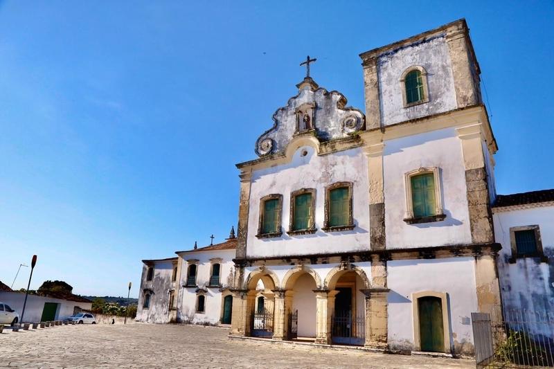 Igreja São Cristóvão Heitor Xavier.jpg