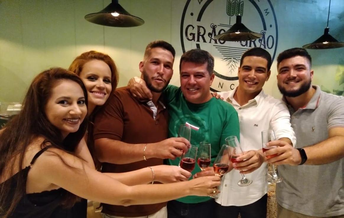 Equipe Grão em Grão.jpg