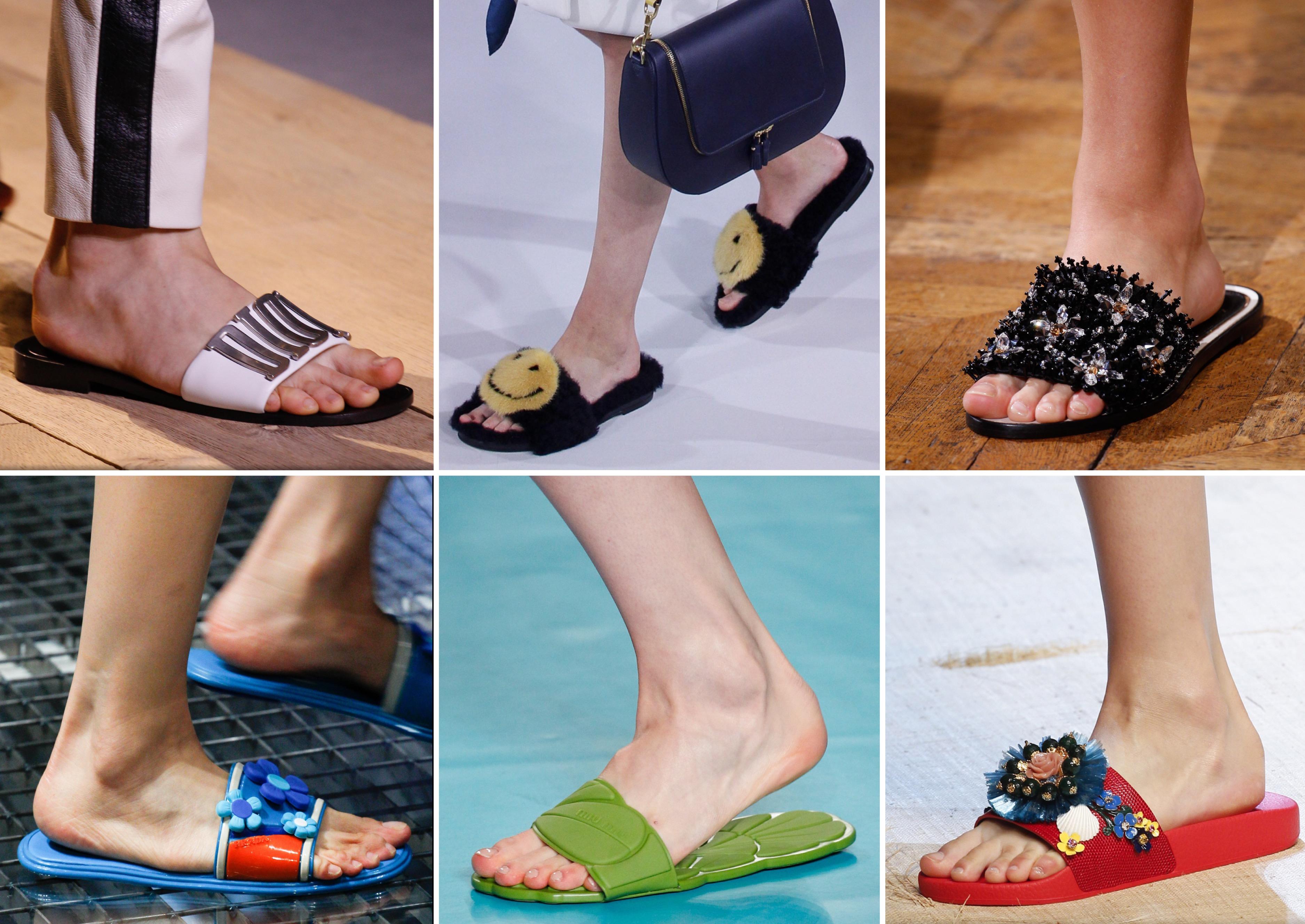 Sandálias Slides.jpg