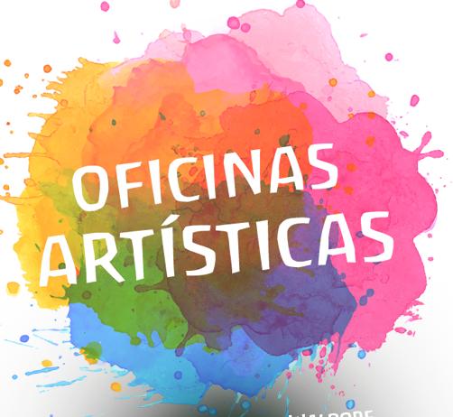 Oficinas Artísticas.jpg