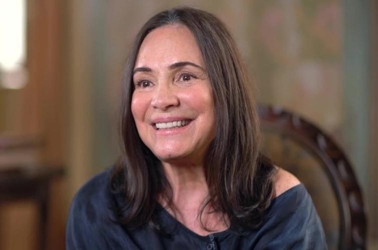 Regina Duarte.jpg