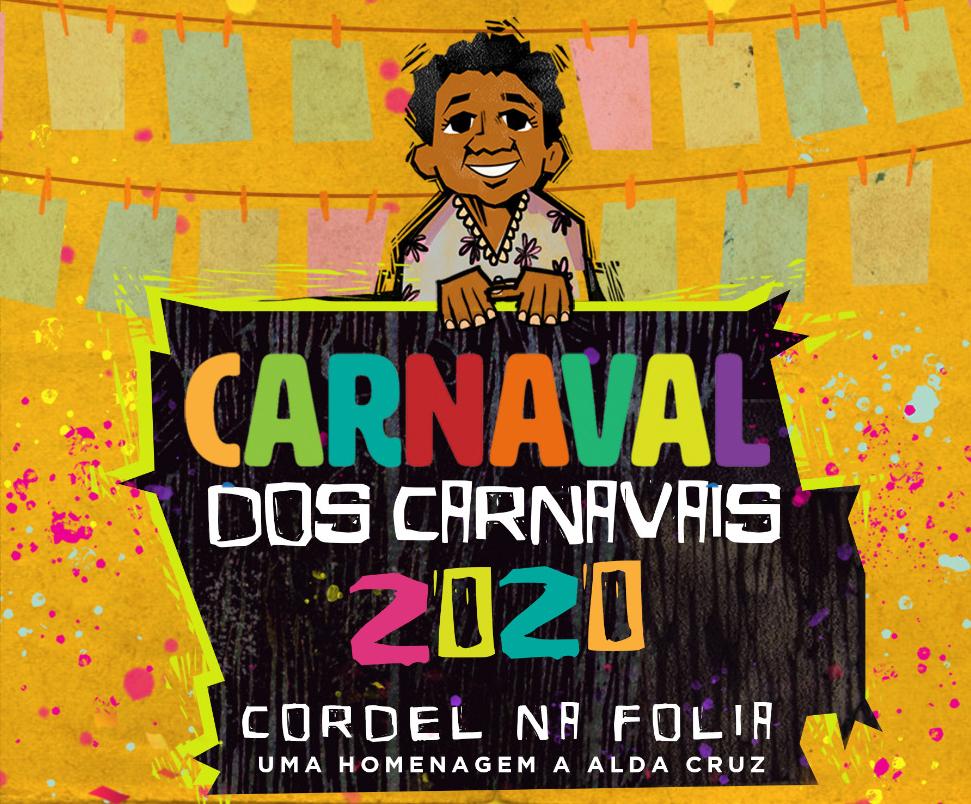 Carnaval dos Carnavais.jpg
