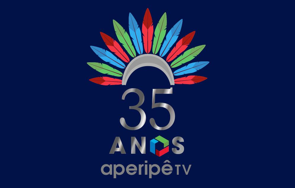 Aperipê TV.jpg