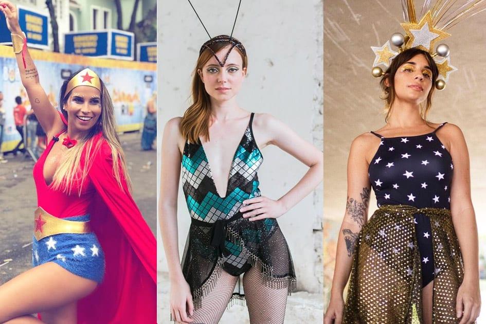 fantasias femininas de carnaval.jpg